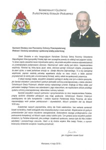 List_Komendanta-Glownego_PSP-1400x1981
