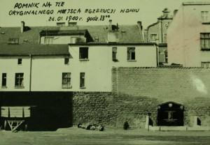 Straż Pożarna 1940a